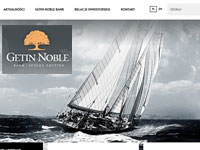 Getin Noble Bank
