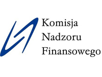 knf-logo-male