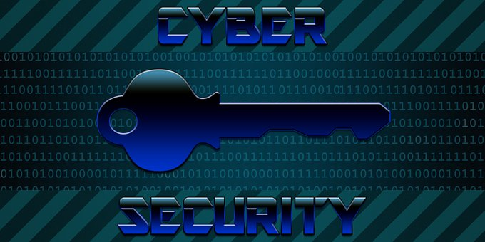 cyber security 3360776 340