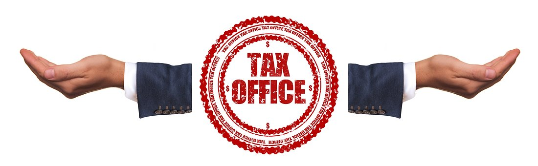 tax office 2668797 340