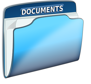 documents 158461 340