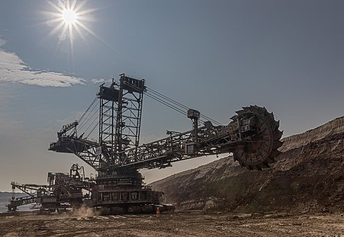 open pit mining 3554216 340
