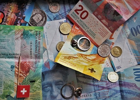 swiss francs 4314471 340