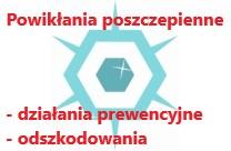 logo-powiklania-poszczep