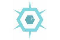 powikladnia-poszczepienne-logo