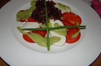 ranking_restauracji_6