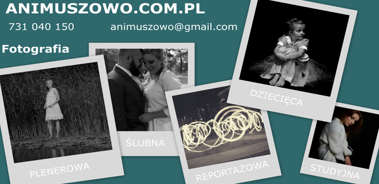 animuszowo_com_pl