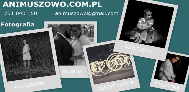 animuszowo_com_pl
