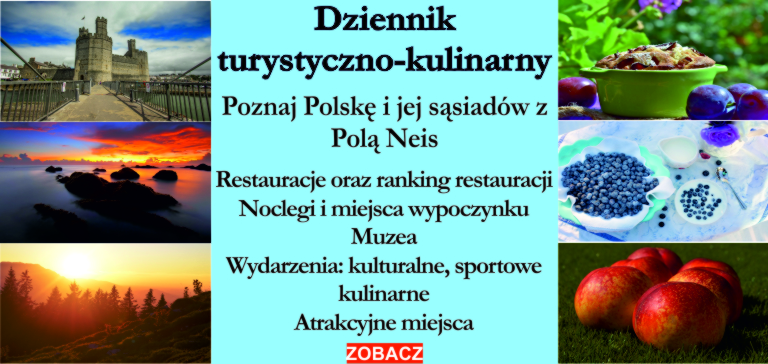 dziennik_turystyczno-kulinarny_768_364