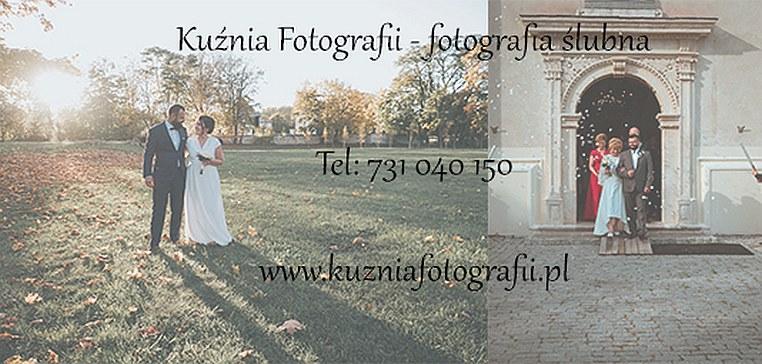n-reklama-kuznia-fotografii-2019
