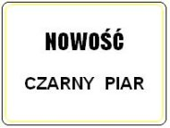 Miszmasz - Czarny Piar