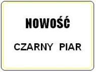 Miszmasz - Czarny Piar
